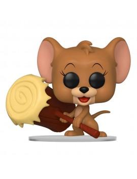 Tom & Jerry POP! Movies Vinyl Figure POP2 9 cm