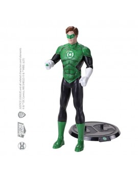 DC Comics Bendyfigs Bendable Figure Green Lantern 19 cm