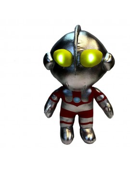Ultraman Light-Up Plush Figure Ultraman 25 cm