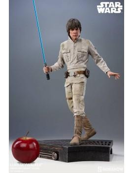 Star Wars Episode V Premium Format Figure Luke Skywalker 51 cm