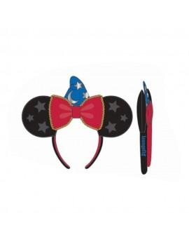 Disney by Loungefly Headband Fantasia