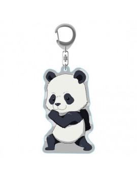 Jujutsu Kaisen Acrylic Keychain Panda 6 cm