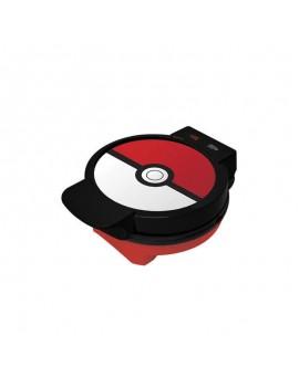 Pokemon Waffle Maker Pokeball