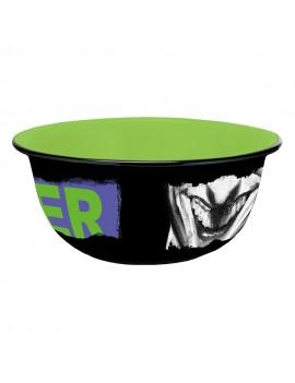 DC Comics Bowl The Joker