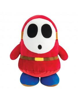 Mario Kart Mocchi-Mocchi Plush Figure Shy Guy 41 cm
