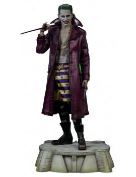 Suicide Squad Premium Format Figure The Joker 54 cm