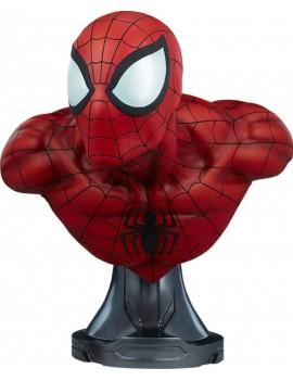Marvel Bust 1/1 Spider-Man 58 cm