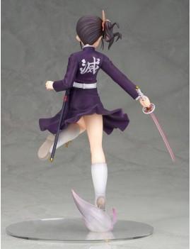 Demon Slayer: Kimetsu no Yaiba Statue 1/8 Kanao Tsuyuri 21 cm