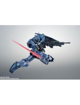 Mobile Suit Gundam 0083 Robot Spirits Action Figure (Side MS) RGM-79Q GM Quel ver. A.N.I.M.E. 13 cm