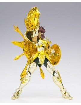 Saint Seiya Soul of Gold SCME Action Figure Libra Dohko (God Cloth) 17 cm