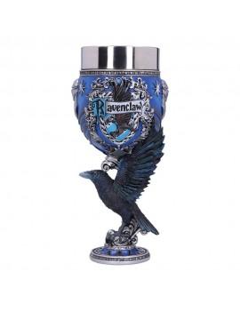 Harry Potter Goblet Ravenclaw