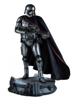 Star Wars Premium Format Figure Captain Phasma 57 cm