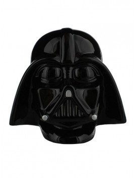 Star Wars Coin Bank Darth Vader 20 cm