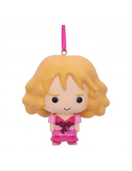 Harry Potter Hanging Tree Ornaments Hermione Case (4)
