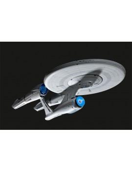 Star Trek Into Darkness Model Kit 1/500 U.S.S. Enterprise NCC-1701 59 cm