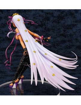 Fate/Grand Order PVC Statue 1/7 Moon Cancer/BB (2nd Ascension) 23 cm
