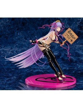 Fate/Grand Order PVC Statue 1/7 Moon Cancer/BB (Devilish Flawless Skin) AQ 23 cm