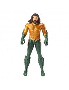 DC Comics Bendyfigs Bendable Figure Aquaman 14 cm