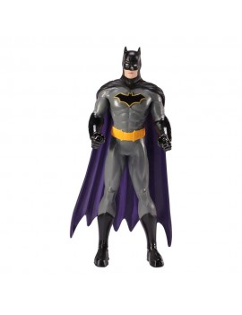 DC Comics Bendyfigs Bendable Figure Batman 14 cm
