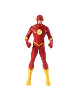 DC Comics Bendyfigs Bendable Figure Flash 14 cm