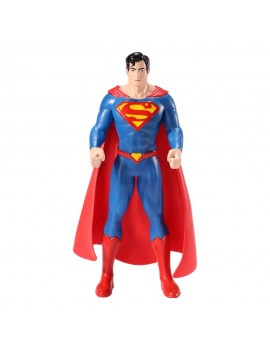 DC Comics Bendyfigs Bendable Figure Superman 14 cm