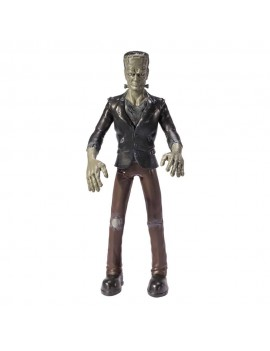 Universal Monsters Bendyfigs Bendable Figure Frankenstein 14 cm