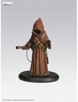 Star Wars Elite Collection Statue Jawa 11 cm