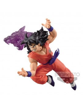 Dragon Ball G x materia PVC Statue The Yamcha 16 cm