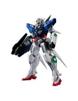 Mobile Suit Gundam 00 Gundam Universe Action Figure GN-001 Gundam Exia 15 cm