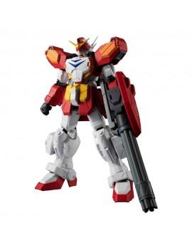 Mobile Suit Gundam Wing Gundam Universe Action Figure XXXG-01H Gundam Heavyarms 15 cm