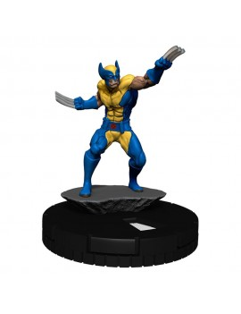 Marvel HeroClix: Avengers Fantastic Four Empyre Play at Home Kit