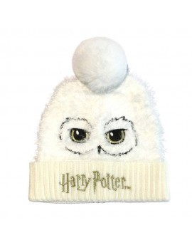 Harry Potter Beanie Hedwig