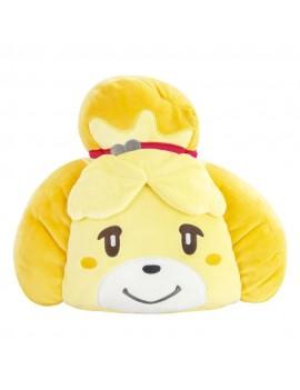 Animal Crossing Mocchi-Mocchi Plush Figure Isabelle 36 cm