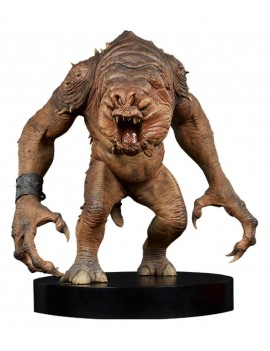Star Wars Episode VI Statue Rancor 41 cm