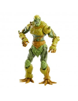 Masters of the Universe: Revelation Masterverse Action Figure 2021 Moss Man 18 cm