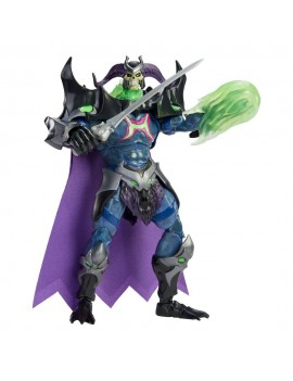 Masters of the Universe: Revelation Masterverse Action Figure 2021 Skelegod 23 cm