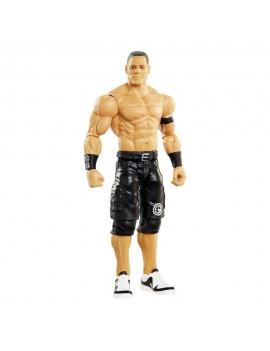 WWE Superstars Action Figure John Cena 15 cm