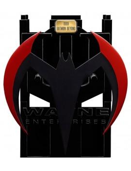Batman Beyond Replica 1/1 Batarang 15 cm