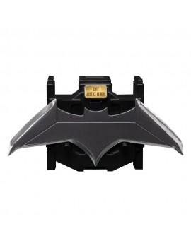 Justice League Replica 1/1 Batarang 20 cm