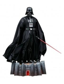 Star Wars Premium Format Statue Darth Vader 63 cm