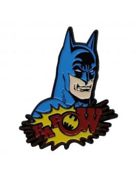 DC Comics Pin Badge Batman Limited Edition