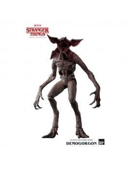 Stranger Things Action Figure 1/6 Demogorgon 40 cm