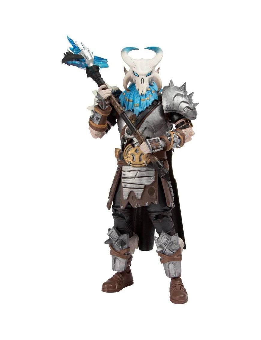 Ragnarok fortnite costume