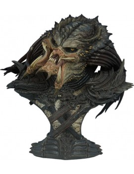Predator Mythos Legendary Scale Bust Predator Barbarian 48 cm