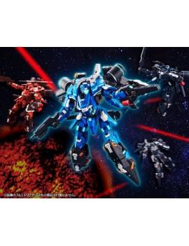 Phantasy Star Online 2 Plastic Model Kit 1/72 A.I.S VEGA 15 cm