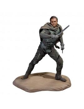 Dune (2021) PVC Statue Duncan Idaho 23 cm