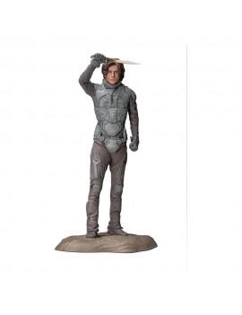 Dune (2021) PVC Statue Paul Atreides 23 cm