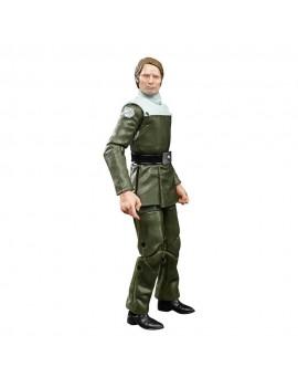 Star Wars Rogue One Black Series Action Figure 2021 Galen Erso 15 cm
