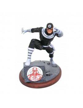 Marvel Comic Premier Collection Statue Bullseye 23 cm