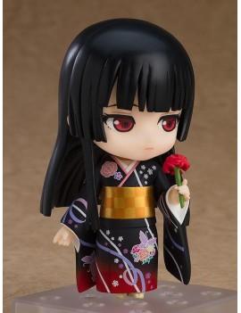 Hell Girl: Fourth Twilight Nendoroid Ai Enma 10 cm